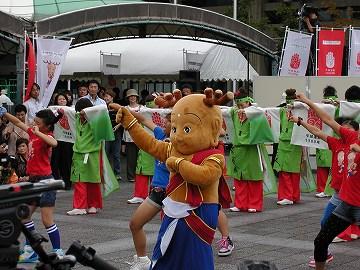 s-narakouen 011.jpg